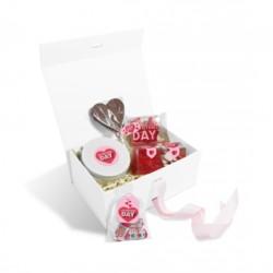 Valentine Gift Box 640x640 acf cropped