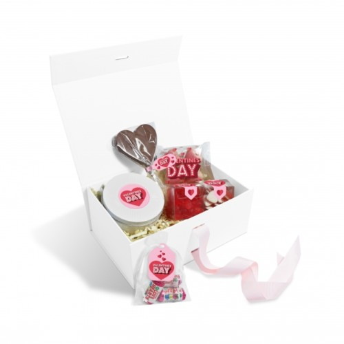 Valentine Gift Box 640x640 acf cropped