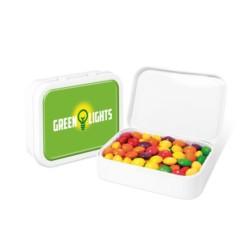 White Sweet Tin Skittles 640x640