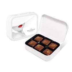 White Sweet Tin caramels 640x640