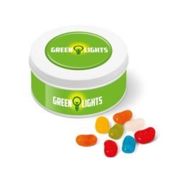 White Treat Tin Jolly Beans 640x640