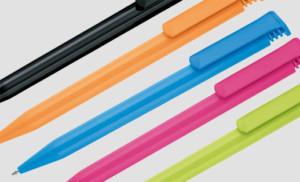 superhit promotional pens