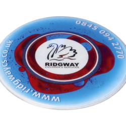 11041 Aqua Coaster