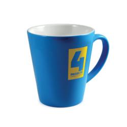 12155LIT Little Latte ColourCoat