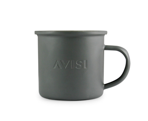 12163ENA Enamel ColourFill Mug2