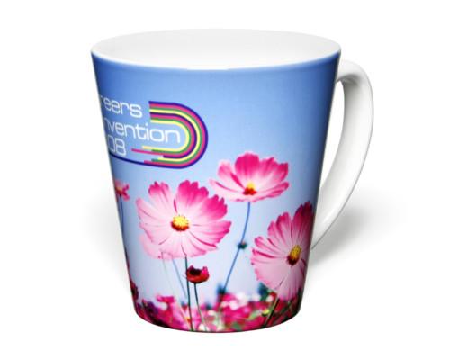 12178SMA Budget Latte PhotoMug