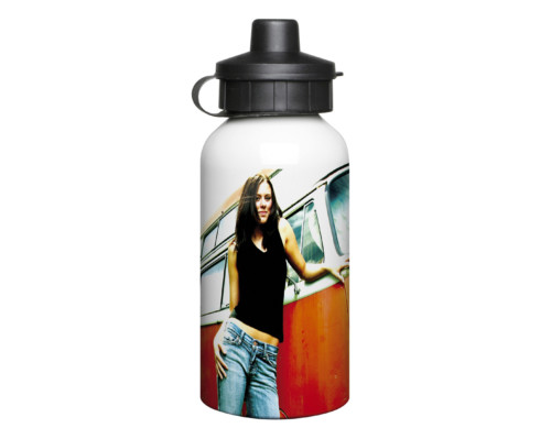 12180 Sports Bottle White 400 02