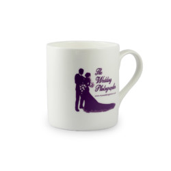 12304 Balmoral Mug