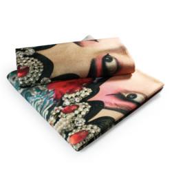 15200 Towel