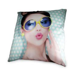 15203 Cushion