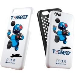 16506 PhoneCases UVink i6cases