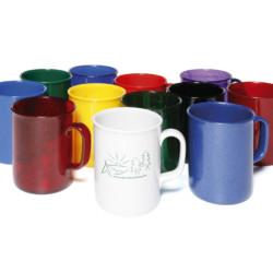 18041 Spectrum Mug