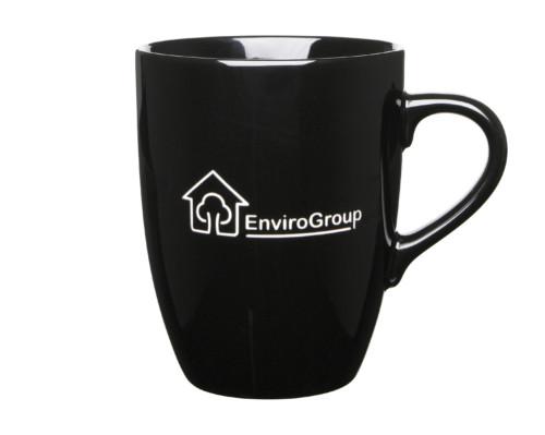 18044MAR Etched Marrow Mug
