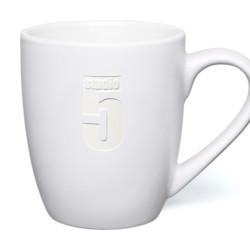 18044MIN Etched Mini Marrow Mug