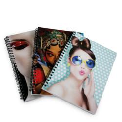 185002 Notebook