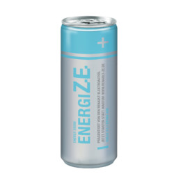 405010ENE Energy Drink