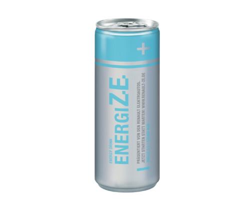 405010ENE Energy Drink