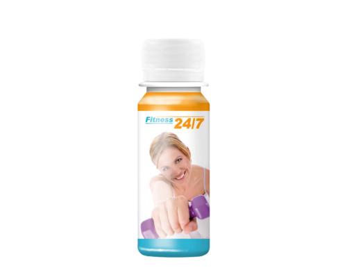 405010VSH Vitamin Shot